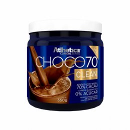 CLINICAL SERIES CHOCO70 350G.jpg