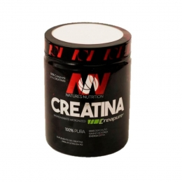 creatina-creapure-500g-natures-nutrition