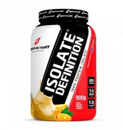 Isolate Definition (900g)
